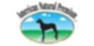 american-natural-premium-logo.png