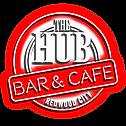 The Hub - Bar Cafe.png