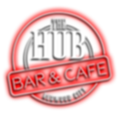 The Hub - Bar Cafe.png
