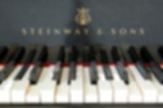 Spirio notes playing.jpg