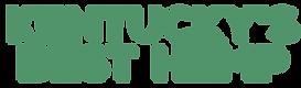 Kentuckys-best-logo-new-green.png