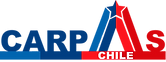 Logo Carpaschile