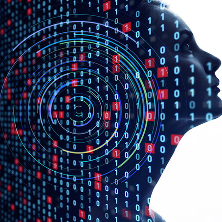 Synthetic data: How redaction can help you use AI in GDPR-compliant ways