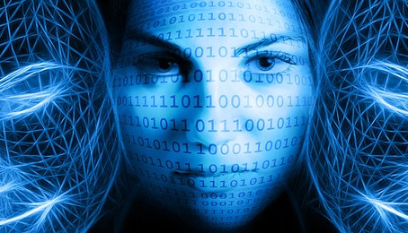 The use of facial recognition on a school has led to the first Swedish GDPR-fine