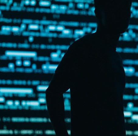 Is Cleardox anonymizing or pseudonymizing data?