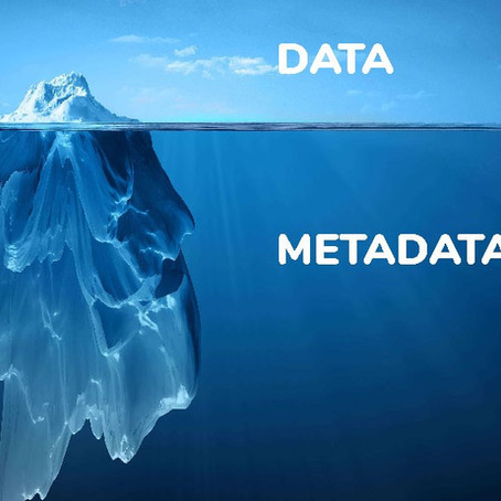 How to remove metadata and make sure your document is properly redacted!