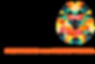 logo Nomad Project