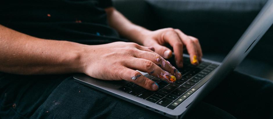Toolkit de herramientas de facilitación digital.