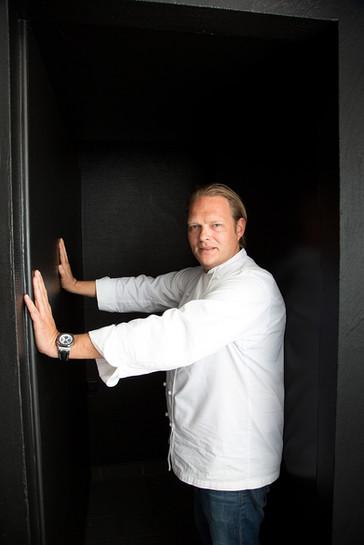 Björn Freytag