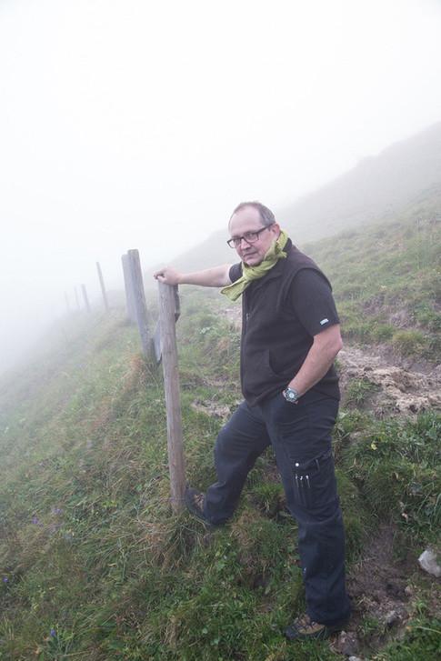 Stefan Wiesner