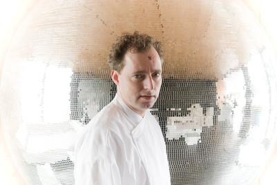 Sven Elverfeld