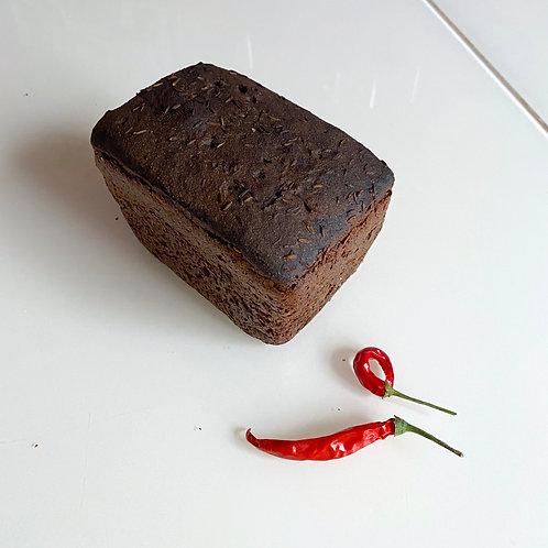 Бородинский