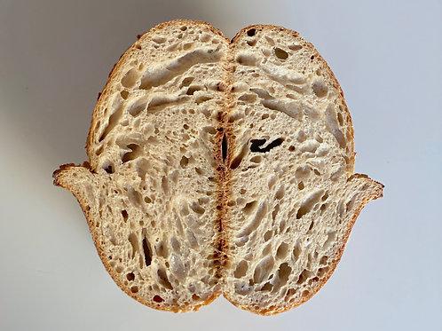 Хлебный микс