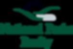 NPR_Logo_stacked_cmyk.png