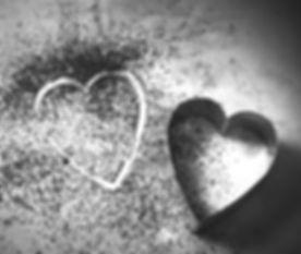 Heart Shape Cookie Cutter_edited_edited.