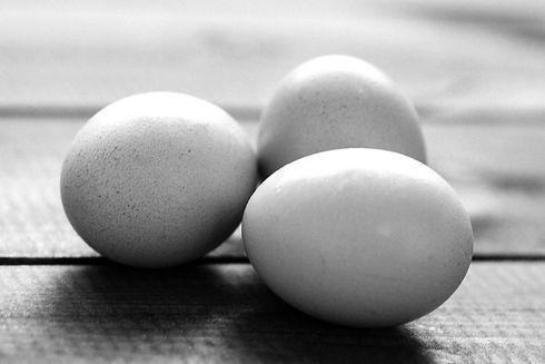 Eggs on Table_edited.jpg