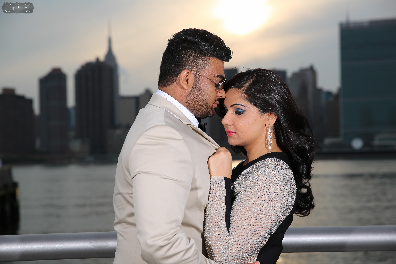 new jersey indian dating darmowe randki online dla singli z opryszczką