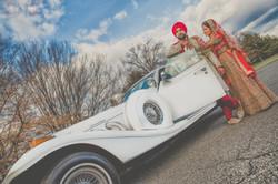 Sikh wedding photography new jersey