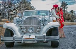 Punjabi wedding New Jersey