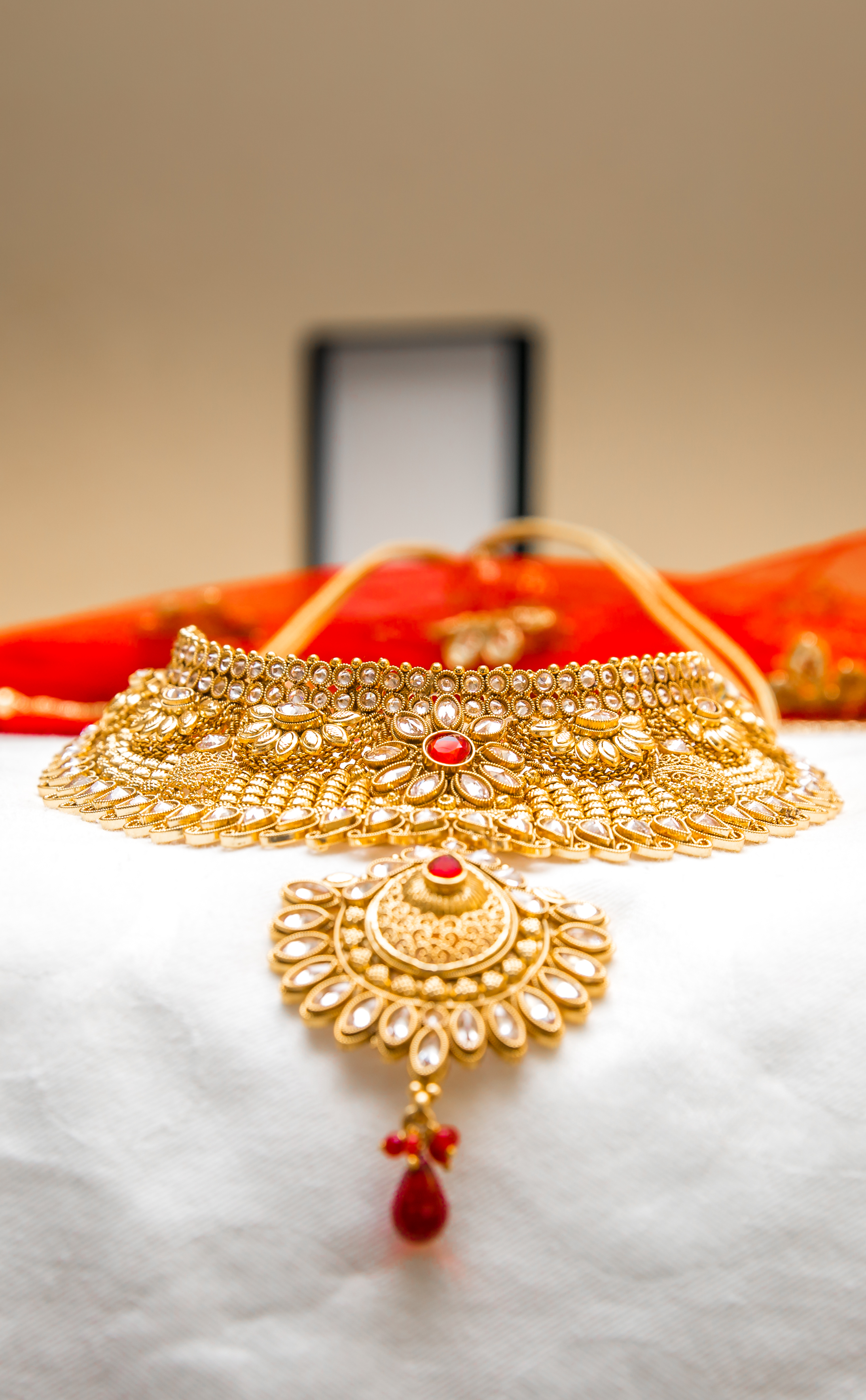 Indian jewelry photography NJ