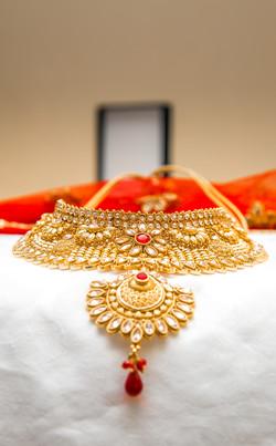 Indian jewelry photography NJ