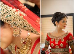 new jersey sikh wedding photography