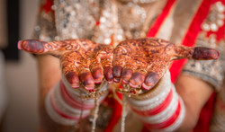 Indian Wedding new jersey photograph