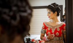 new jersey indian wedding photograph
