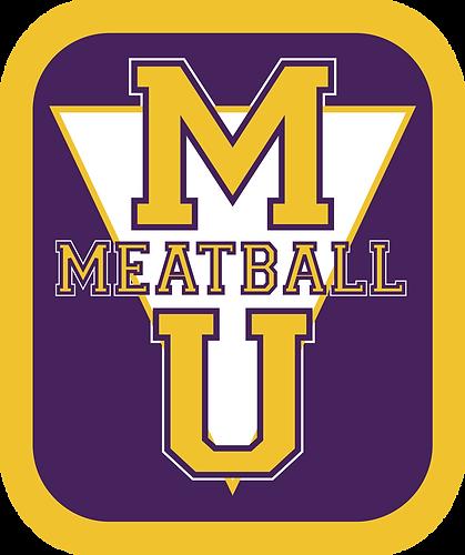 MU Square Logo.png