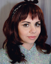 1960s_Ana.jpg