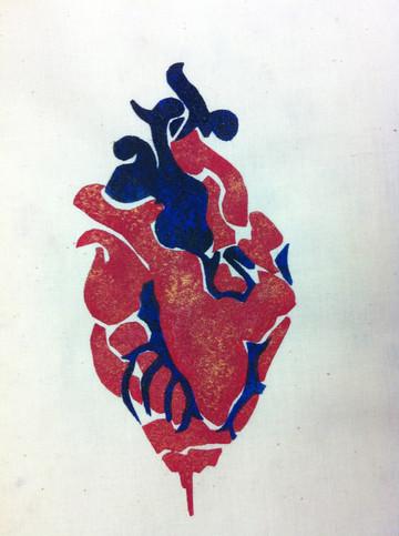 heart_stencil.jpg