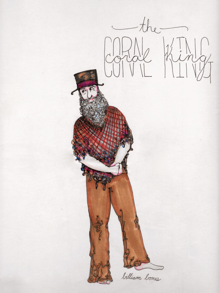The Coral King  0.jpg