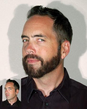 Facial Hair_Clayton_Beard.jpg