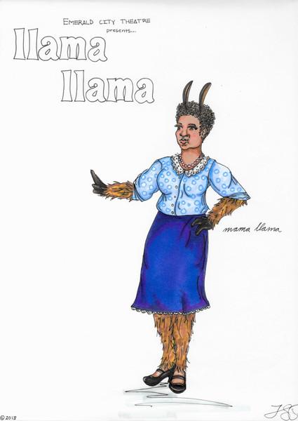 Llama Llama 2.jpg