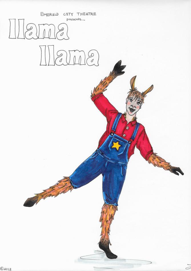 Llama Llama 1.jpg