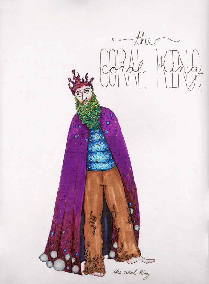The Coral King  1.jpg