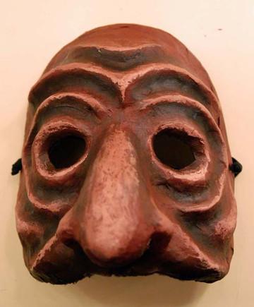 mask22.jpg