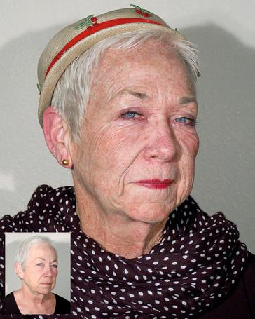 Old Age_Marinee.jpg