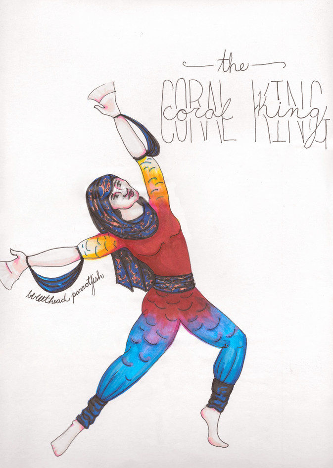 The Coral King  7.jpg