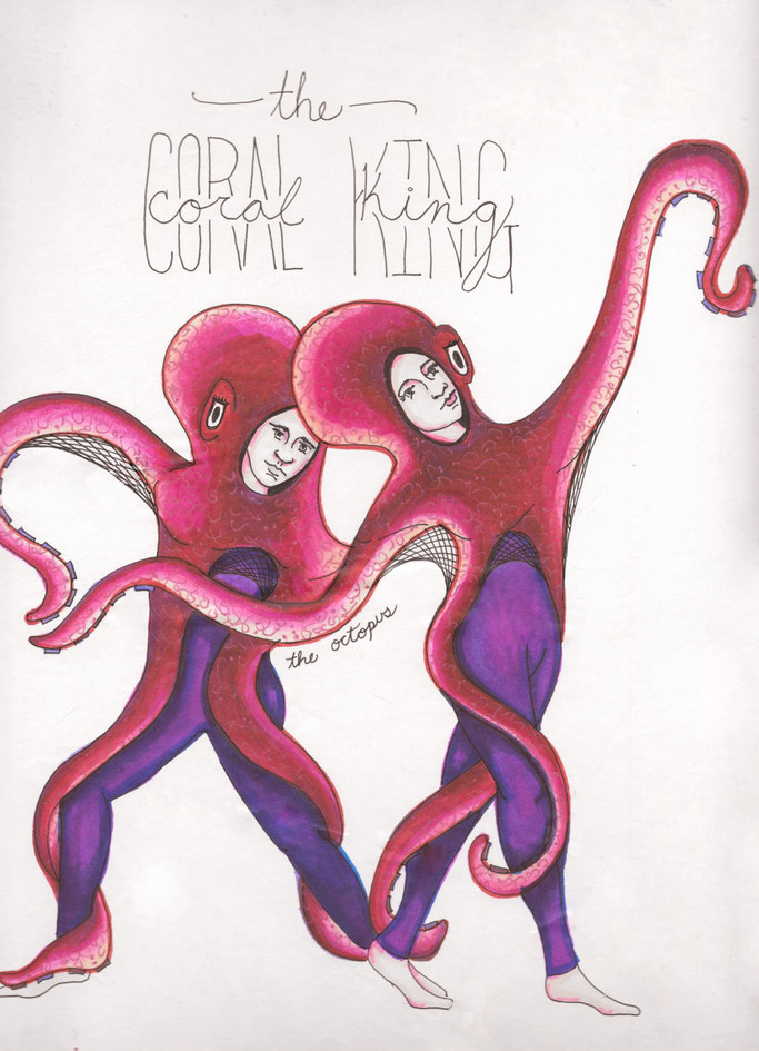 The Coral King  6.jpg