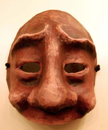mask32.jpg