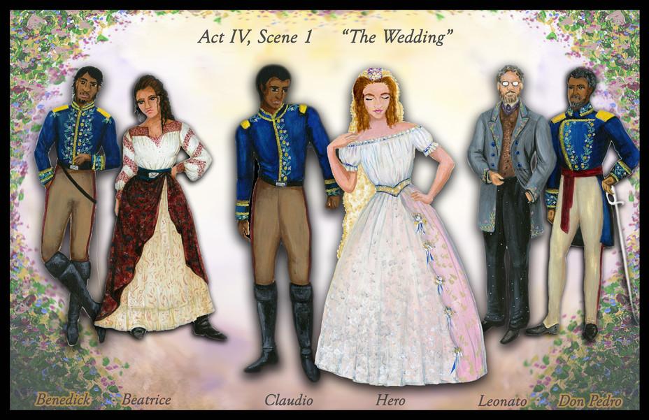 ActIV-Scene1 The Wedding_FRAME.jpg