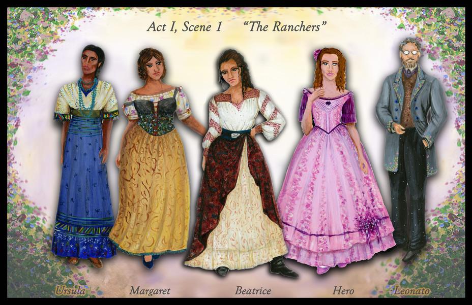 ActI-Scene1 The Ranchers_FRAME.jpg