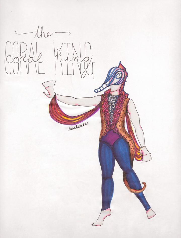 The Coral King  11.jpg