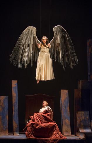 Perestroika-Light Angel.jpg