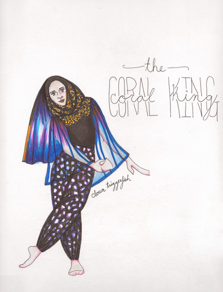 The Coral King  10.jpg
