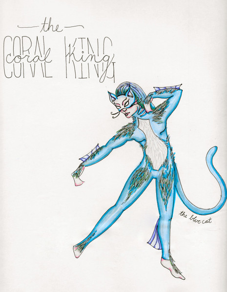 The Coral King  3.jpg