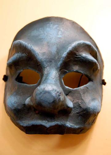 mask12.jpg
