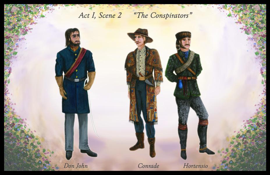 ActI-Scene2 The Conspirators_FRAME.jpg