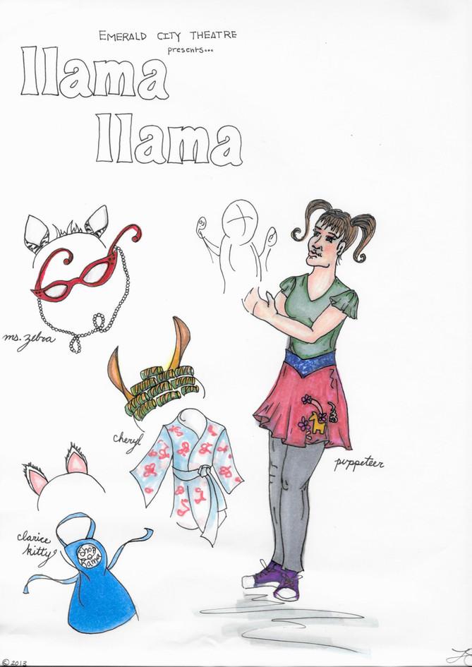 Llama Llama 3.jpg